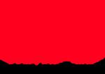 Hung-Li Logo